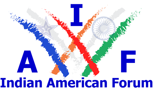 Indian American Forum